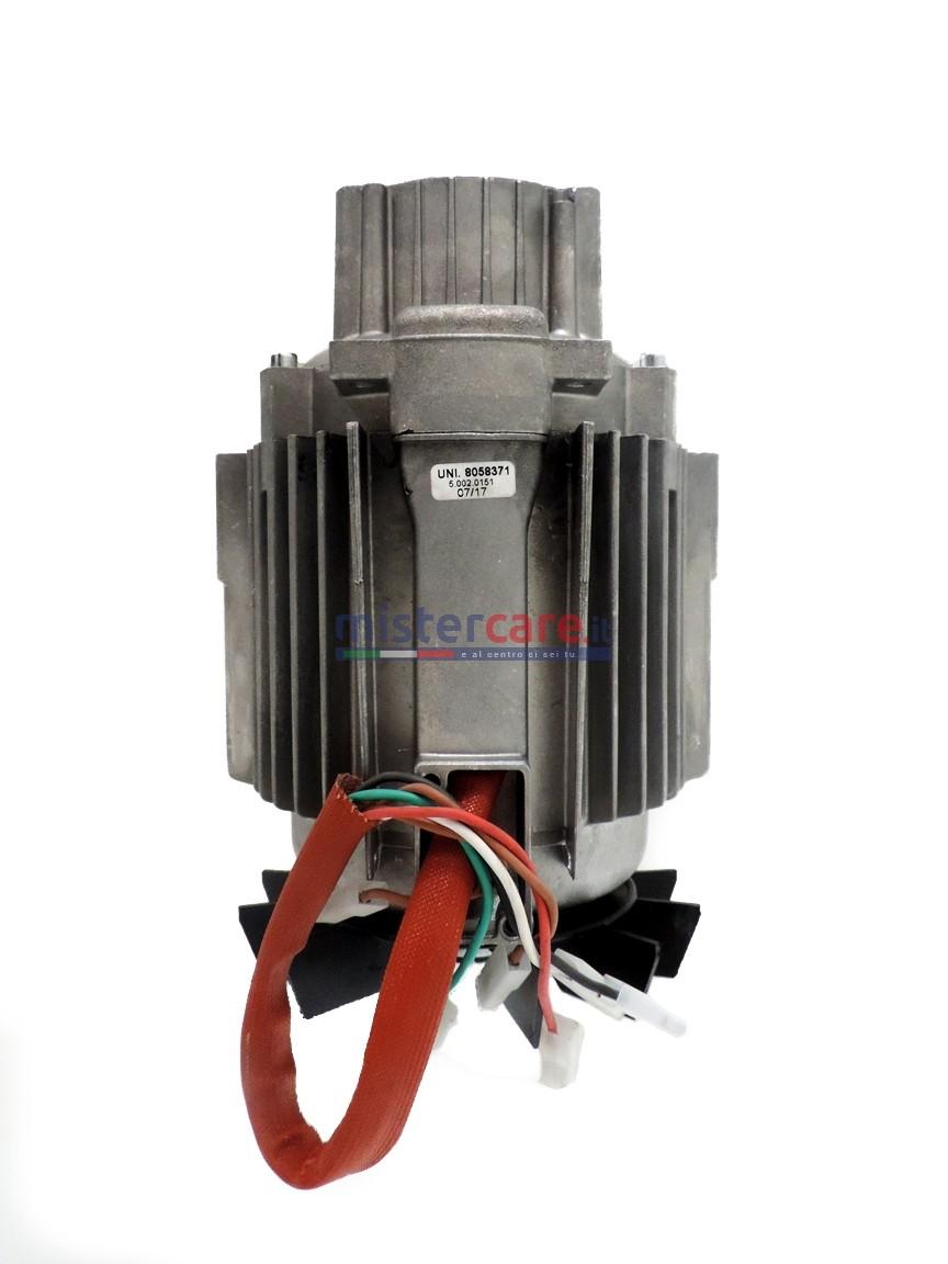 Schema Elettrico Idropulitrice Lavor : Mistercare prodotti professionali lavorwash motore per