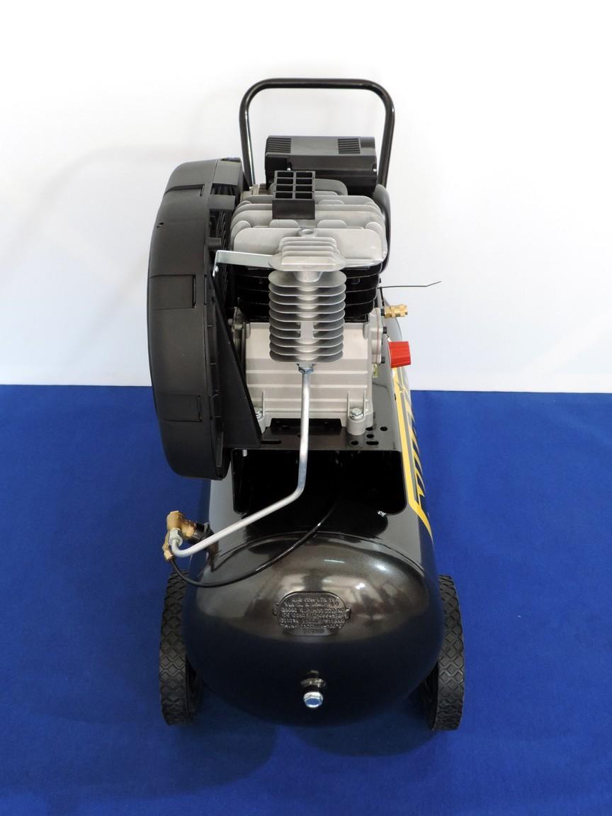 Collettore laterale di raffreddamento aria
