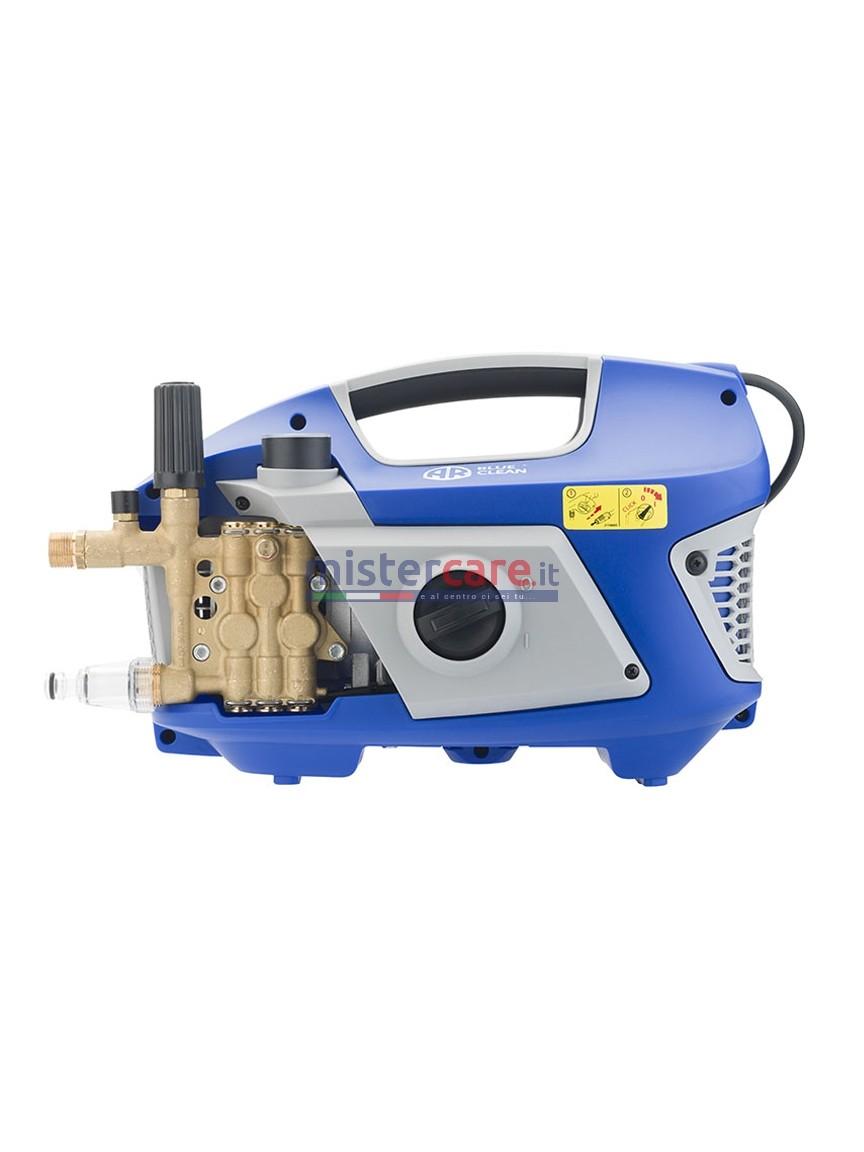 AR 613 - Idropulitrice ad acqua fredda (150 bar - 8,3 lt/min)