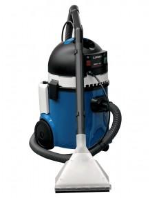 Lavor GBP 20 - Aspirapolvere, aspiraliquidi, lavamoquette