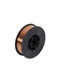 Telwin - Bobina filo acciaio 0,6 mm 5 KG