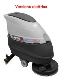 Lavor Hyper Free Evo 50 E - Lavasciuga pavimenti elettrica (230V)