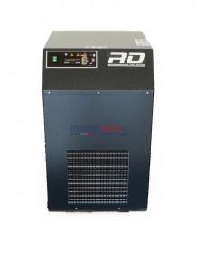 Nuair - RD52.A - Essiccatore a ciclo frigorifero 5.200 litri/min (scarico condensa automatico)