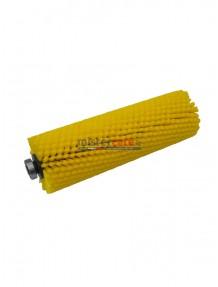 """Lavor - Spazzola soffice Ø 100 mm per lavasciuga pavimenti """"Lavor Hyper Crystal Clean"""" e """"Lavor Sprinter"""""""