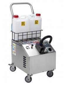 Lavor GV 3,3 M plus - Generatore di vapore