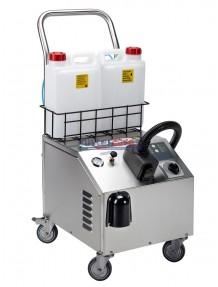 Lavor GV 8 T plus - Generatore di vapore