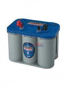Lavor - Batteria per lavasciuga pavimenti (12V)