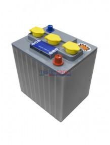 Lavor - Batteria tubolare Pb-acido (6V - 180Ah)