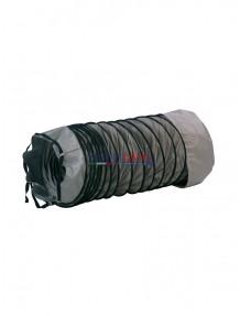BM2 - Guaina PVC (Ø 600 mm)
