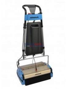 Rotowash R45S - Lavasciuga pavimenti / moquette / tappeti elettrica (230V)