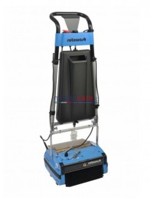 Rotowash R30B - Lavasciuga pavimenti / moquette / tappeti elettrica (230V)
