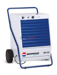 BM2 DR310 - Deumidificatore professionale