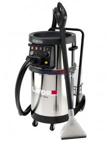 Lavor GV ETNA 4.1 FOAM - Generatore di vapore con aspirazione