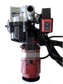 Lavor - Motopompa per idropulitrice (modello: SP PT '03 - EVO)