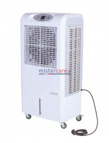 Master CCX 4.0 - Raffrescatore portatile (80 m² - 4.000 m3/h)