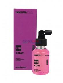 Fra-Ber H2O Coat - Booster istantaneo di idrofobicità (100 ml)
