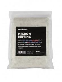 Fra-Ber Micron Buffing - Panno in microfibra super assorbente per rifinitura e asciugatura (60 x 40 cm)