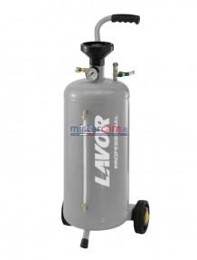 Lavor Spray NV24 - Nebulizzatore verniciato 24 litri completo di accessori (funzionamento pneumatico)