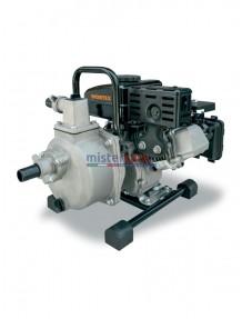 Wortex LW30 - Motopompa a benzina autoadescante (167 lt/min)