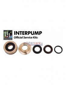 Interpump - Kit 130