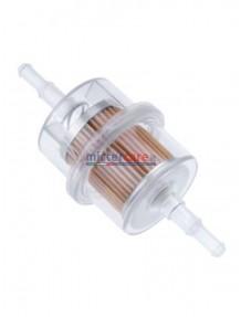 BM2 - Filtro gasolio/benzina
