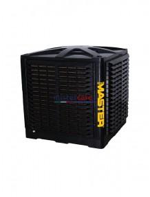 Master BC 340 - Raffrescatore portatile per ambienti fino a 400 m² (30.000 m3/h)