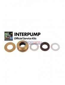 Interpump - Kit 276