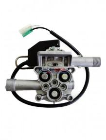 Lavor - Corpo guida per idropulitrici (diametro pistone: 12 mm)