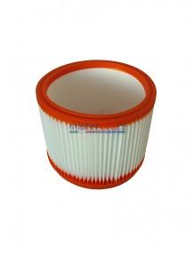 """Lavor - Filtro lavabile per aspiratore """"Lavor Ashley 100-300"""""""