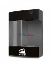 MTM HRO - Dosatore automatico professionale gel igienizzante