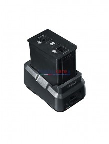 Batteria al litio per aspiratore Fimap FV9+