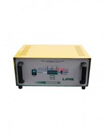 Caricabatterie professionale per lavasciuga pavimenti lavaor voltaggio 24V potenza di carica 12A