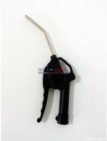 Spiralflex - Pistola per aria compressa