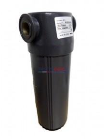 FSN WS35 - Separatore di condensa a ciclone