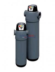 FSN PM30 - Filtro disoleatore adatto per verniciature