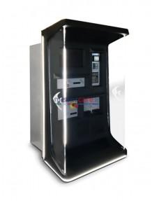 Eco' Ngo 10G - Generatore di ozono aria/acqua (10 grammi/h)