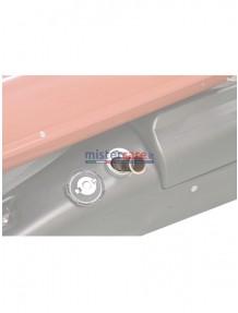 BM2 - Filtro riempimento serbatoio gasolio