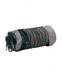 Guaina PVC (Ø 400 mm)