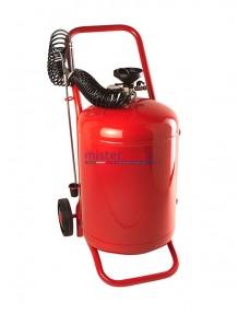 Procar NDO/100 - Nebulizzatore professionale (100 litri)
