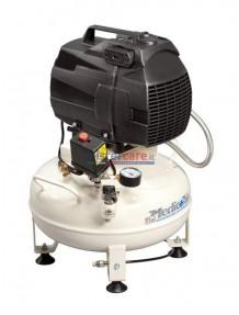 Med 102-24V-0,75M - Compressore medicale