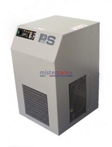 Nuair - PS43.A - Essiccatore a ciclo frigorifero 4.300 litri/min (scarico condensa automatico)