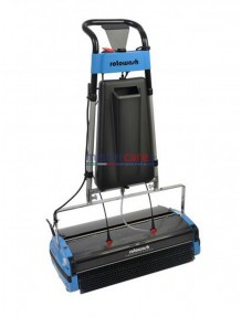 Rotowash R60S - Lavasciuga pavimenti / moquette / tappeti