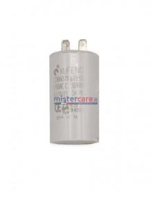 Lavor - Condensatore per idropulitrice (25µF/mF)