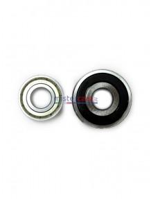 A.R. - Kit cuscinetti motore ad induzione per idropulitrice