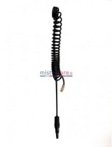 Spiralflex - Mini pistola aria