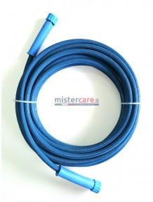 BM2 - Tubo ad alta pressione (10 metri)